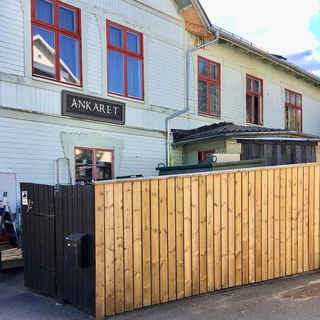Dalaro, Sweden: photo2.jpg
