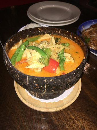 Morris Plains, NJ: Up thai- Sanju-11
