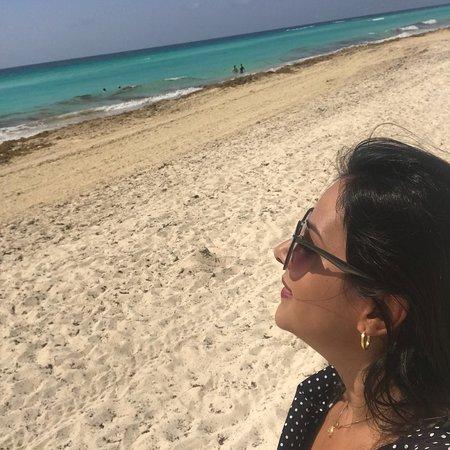Foto de Paradisus Cancún