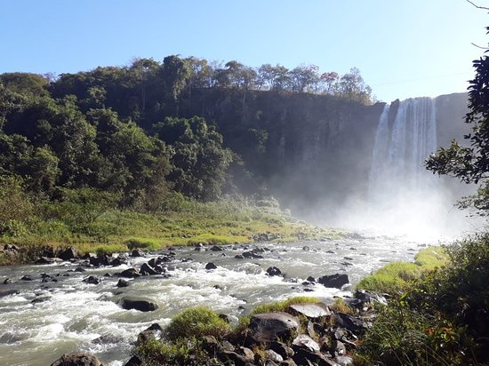 Costa Rica, MS: IMG-20180708-WA0023_large.jpg