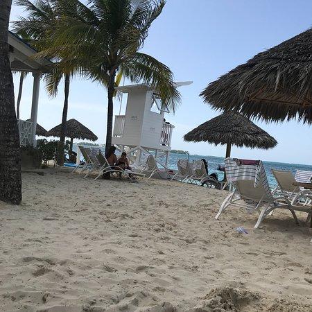 Meliá Nassau Beach - All Inclusive照片