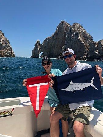 Baja California Sur Foto