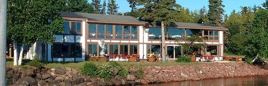 Harbor Haus Restaurant: Simply the Best!
