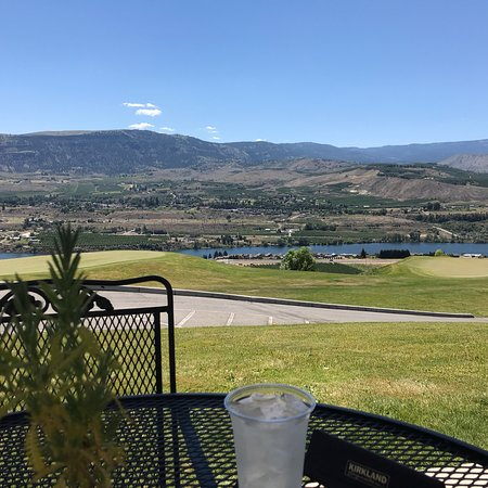 East Wenatchee, WA: photo0.jpg