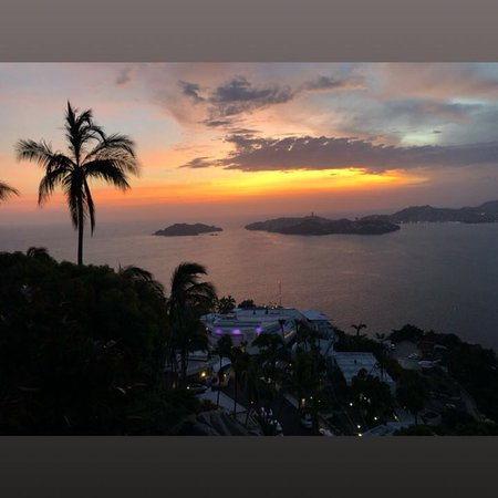 Las Brisas Acapulco: photo0.jpg