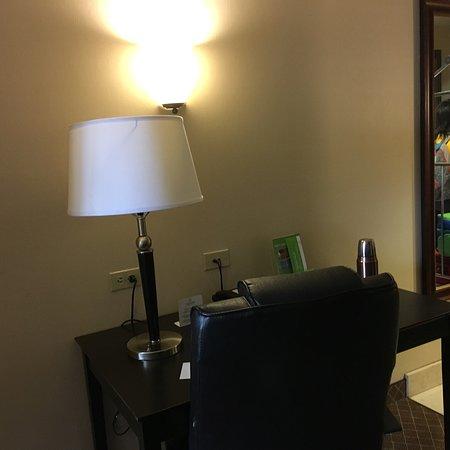 La Quinta Inn & Suites Ely : photo1.jpg