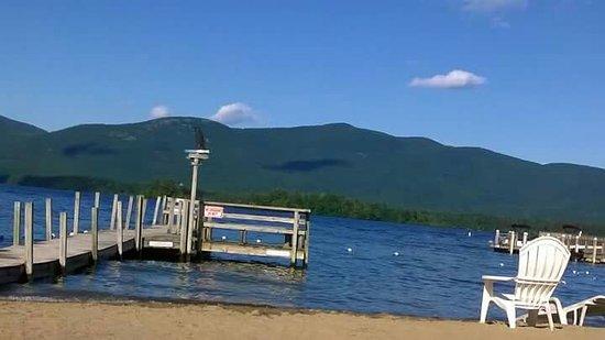Golden Sands Resort on Lake George: FB_IMG_1531061109705_large.jpg