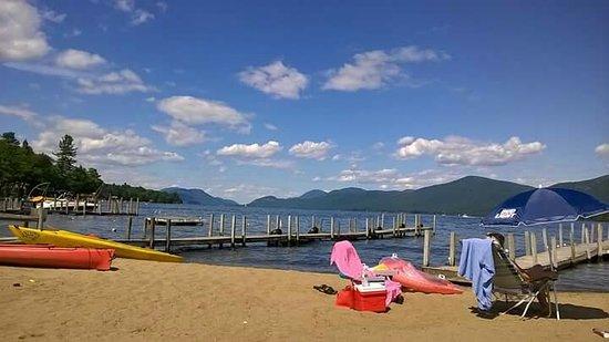 Golden Sands Resort on Lake George: FB_IMG_1531061144006_large.jpg