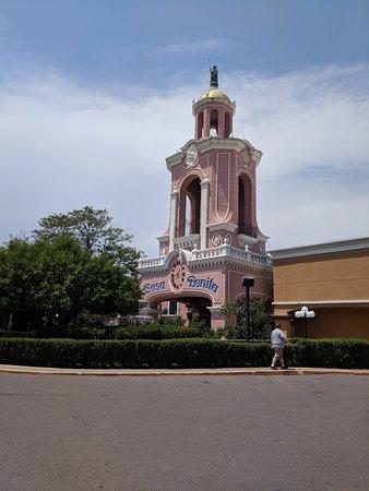 Casa Bonita照片