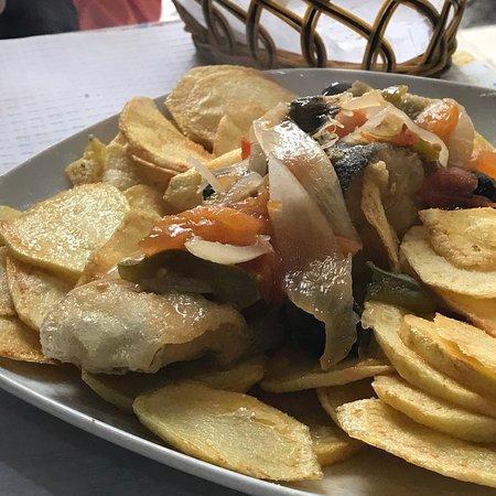 Cafetaria Da Bolsa照片