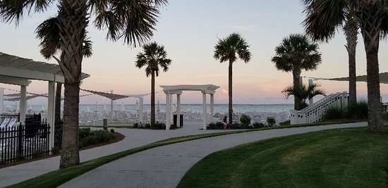 Seabrook Island Resort Foto