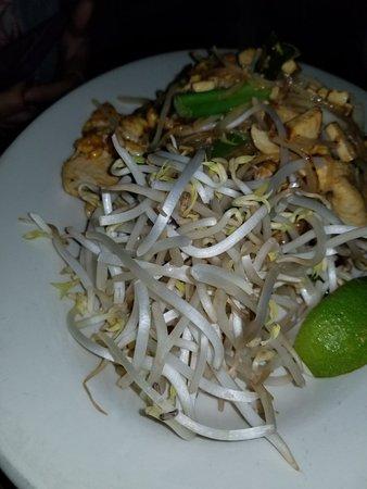 Wyckoff Thai: Delicious Authentic Thai