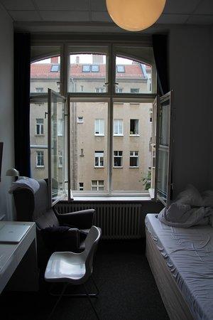103酒店照片