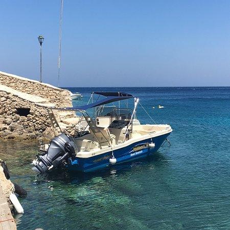 Volimes, Griekenland: photo0.jpg