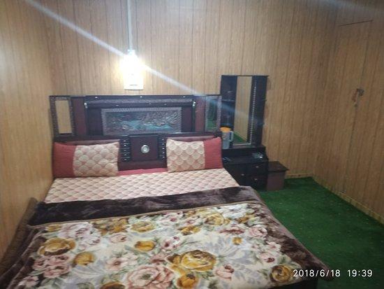 Noor Guest House张图片