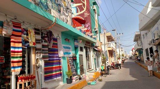 Adventures Cancun