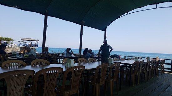 Limnitis, Kypros: IMG_20180708_123758_large.jpg