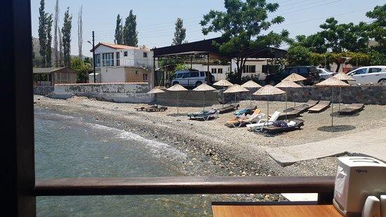 Limnitis, Kypros: IMG_20180708_123755_large.jpg