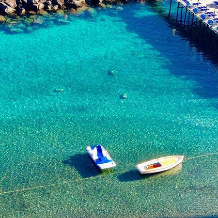 Leonelli's Beach: Leonelli's Beach