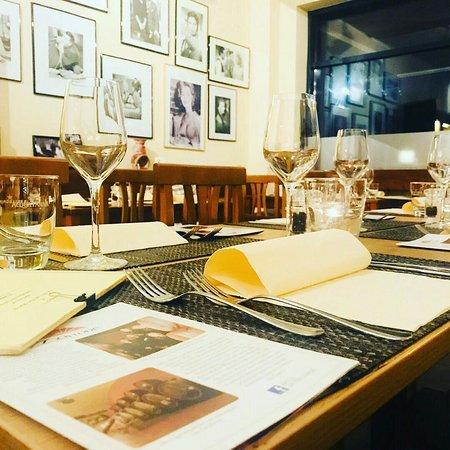 DIE 10 BESTEN Restaurants In Pulheim 2019 Mit Bildern
