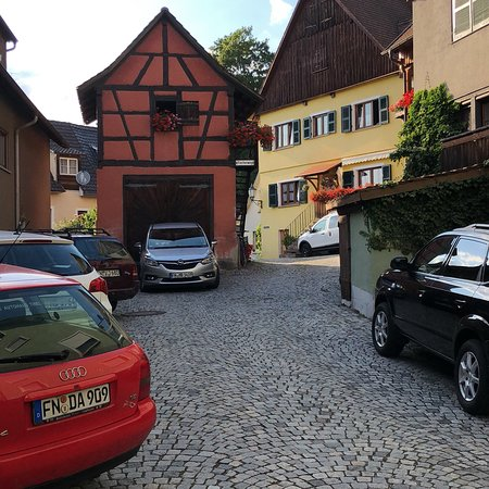 Sipplingen, Alemanha: photo4.jpg