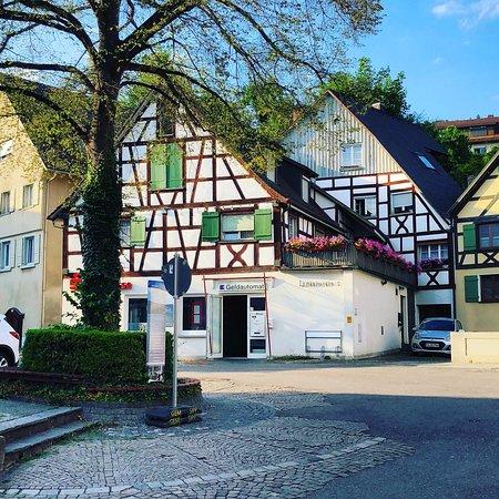Sipplingen, Germany: photo5.jpg