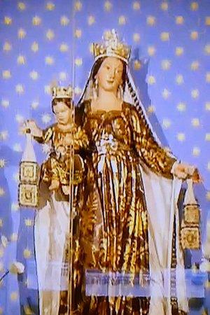 Chiesa della Purificazione della Beata Vergine del Carmine