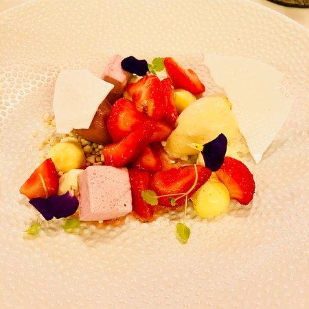 Osteria Moretti张图片