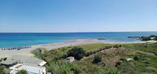 Frangokastello, اليونان: IMG_20180704_152800_large.jpg