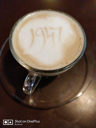 Foto de Cafe 1947