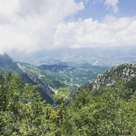 阿尔巴尼亚照片