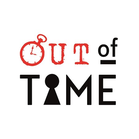 ‪Out of Time‬