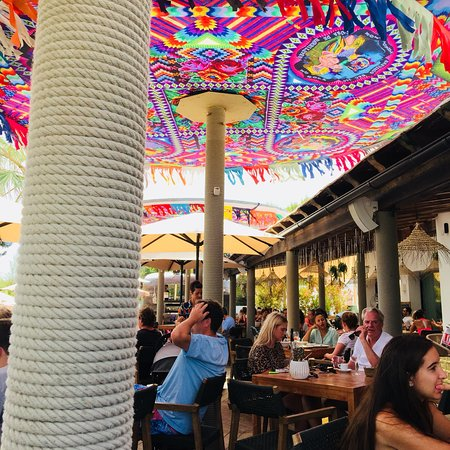 Aiyanna Ibiza Foto