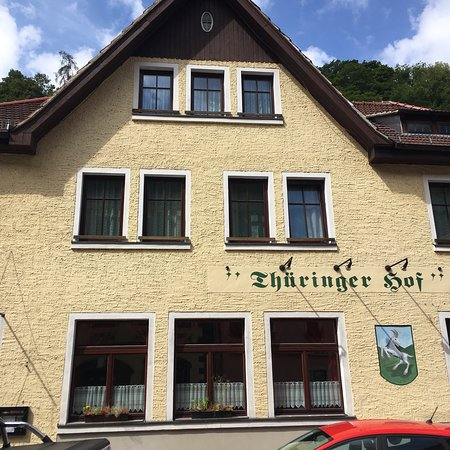 Ziegenruck, Γερμανία: photo0.jpg