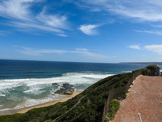 Wilderness Beach Resort Apartments South Africa Hotel Reviews Photos Price Comparison Tripadvisor