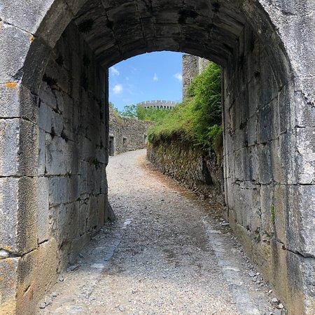 Saint-Pierre d Albigny, France: photo9.jpg