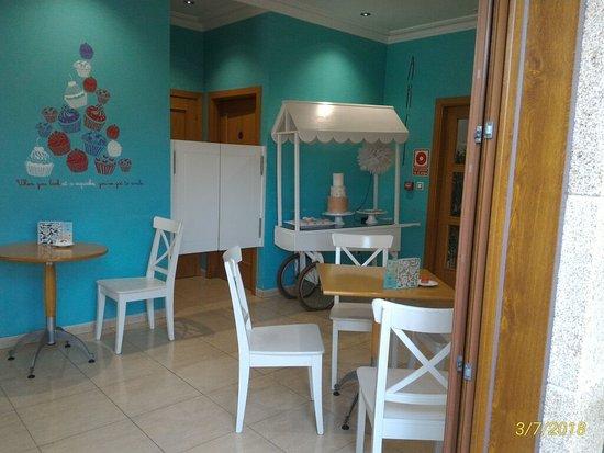 Hotel Arce: P_20180703_095438_1_p_large.jpg
