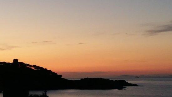 Giglio Porto, Ιταλία: IMG-20180707-WA0145_large.jpg