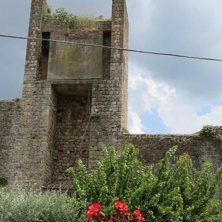 Antico Travaglio - Osteria Gelateria照片