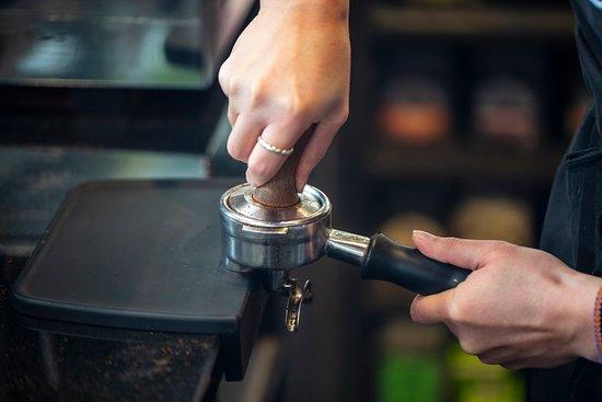 Café 164照片