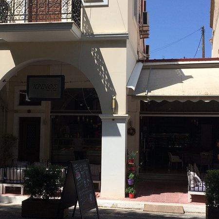Pilos, Greece: photo1.jpg