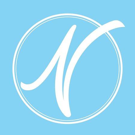 La Napoletana 2.0: logo