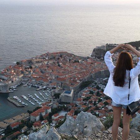 Mateo TAXI Dubrovnik