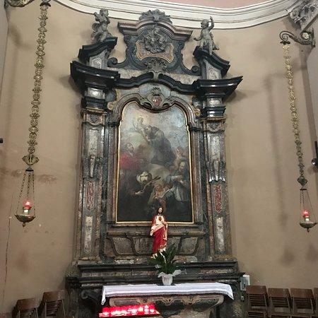 Chiesa dei SS. Nazario e Celso照片