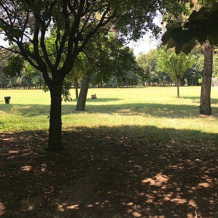Parco Arcadia: photo4.jpg