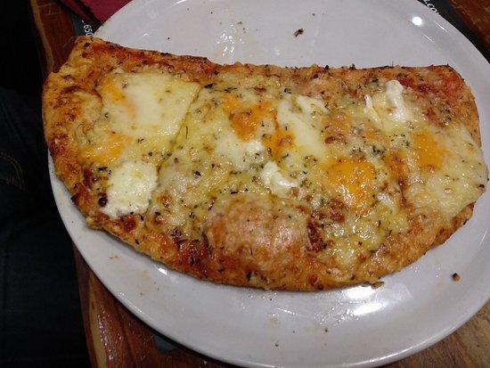 imagen Galipizza en Ribadeo