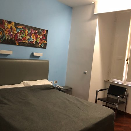 Residenza Borghese: photo2.jpg