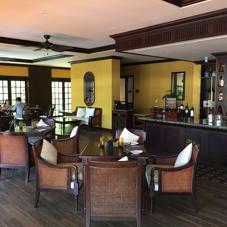 Bilde fra La Siesta Hoi An Resort & Spa