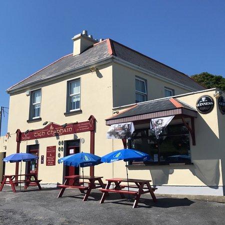 Coyne's Bar & Bistro