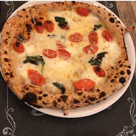 Pizzeria Friggitoria Zero81照片
